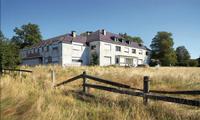 В Швейцарии сносят дом писателя Жоржа Сименона