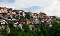 С 2014 года число российских покупателей недвижимости в Болгарии сократилось в три раза