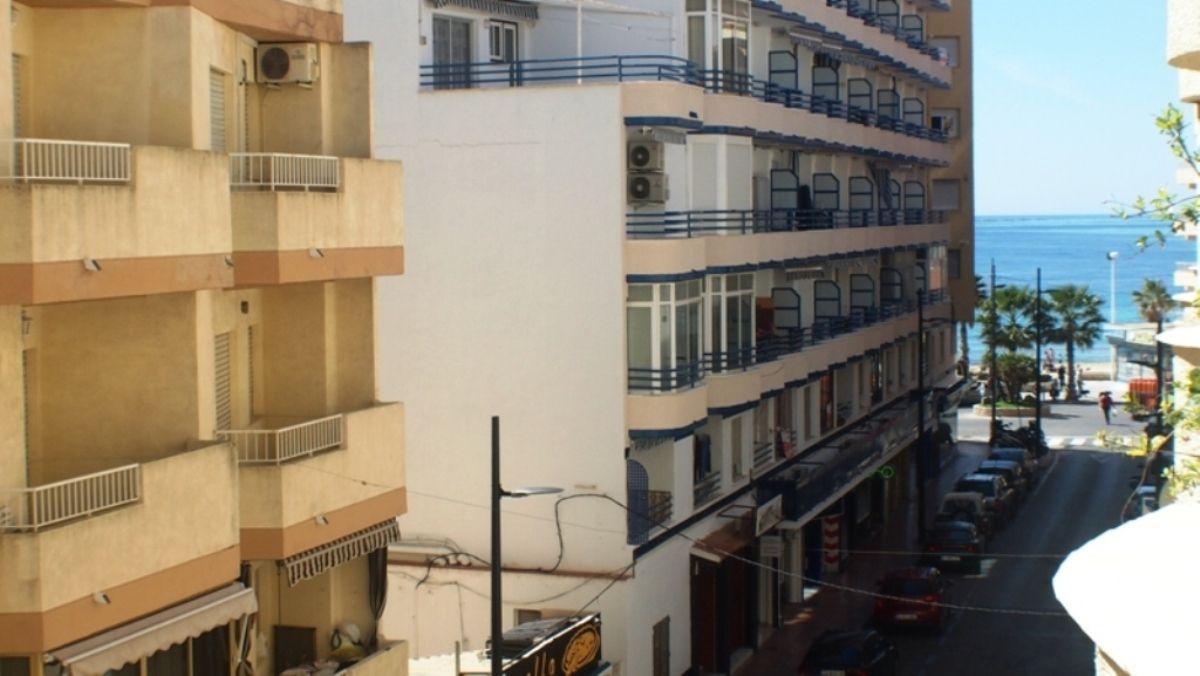 Снять апартаменты в испании без посредников отзывы
