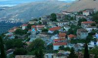 В Албании государственную недвижимость распродают через интернет