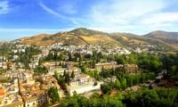 Средняя стоимость жилья в Испании достигла €1310 за кв.м