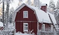 Финны мечтают о жизни в сельской местности