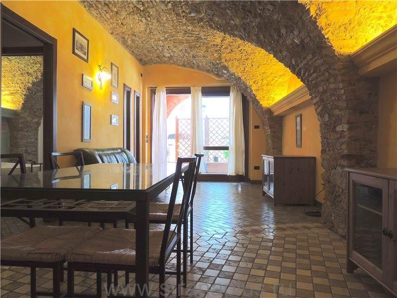 Appartamento a Garda fino a 25 000 euro