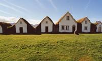 В Исландии растут цены на жилье