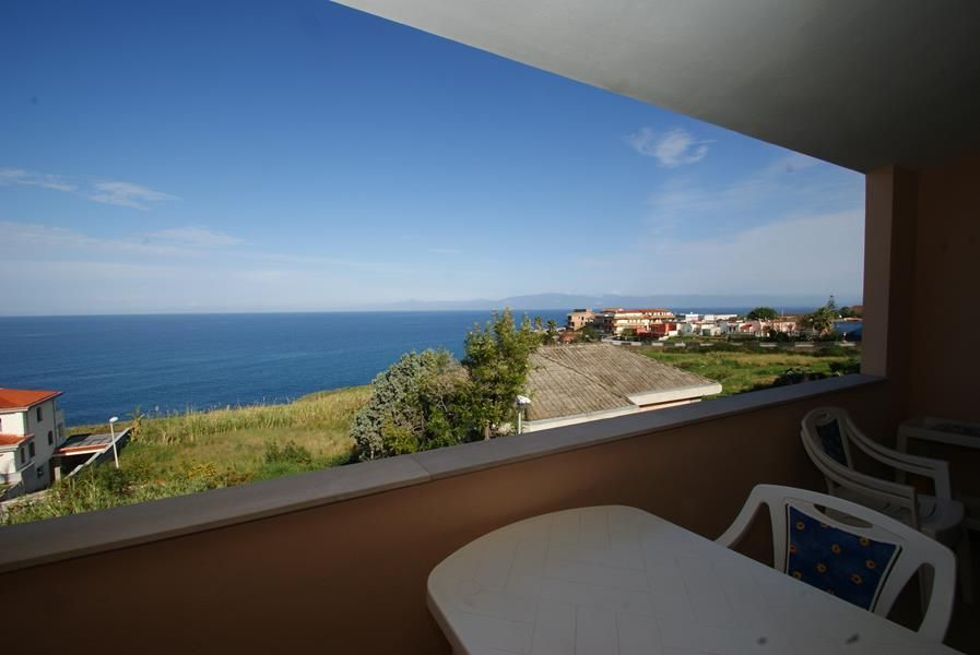 Квартиры в италии у моря недорого