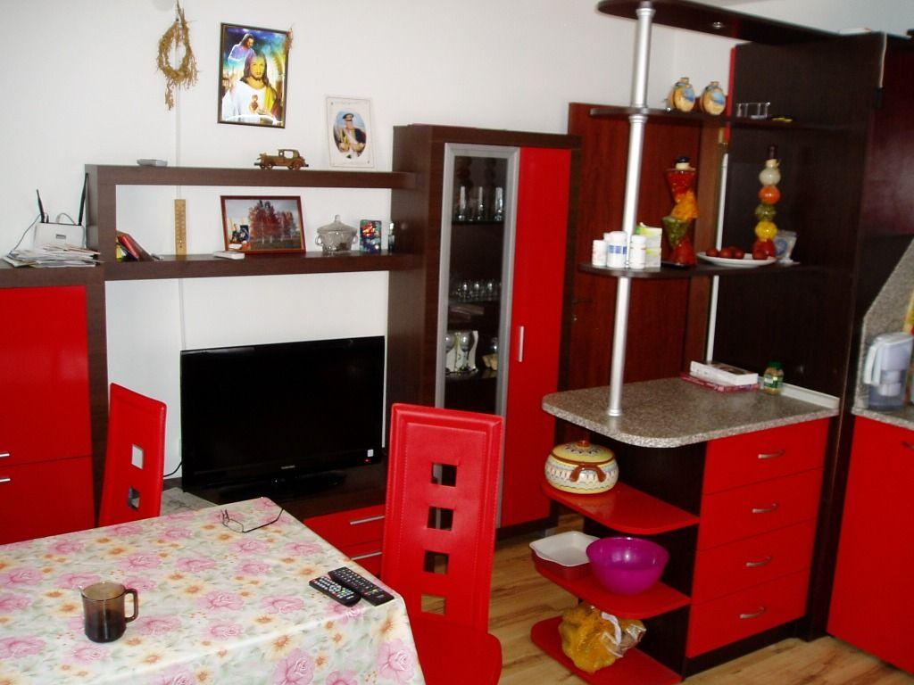 Апартаменты в Святом Власе, Болгария, 77 м2 - фото 1