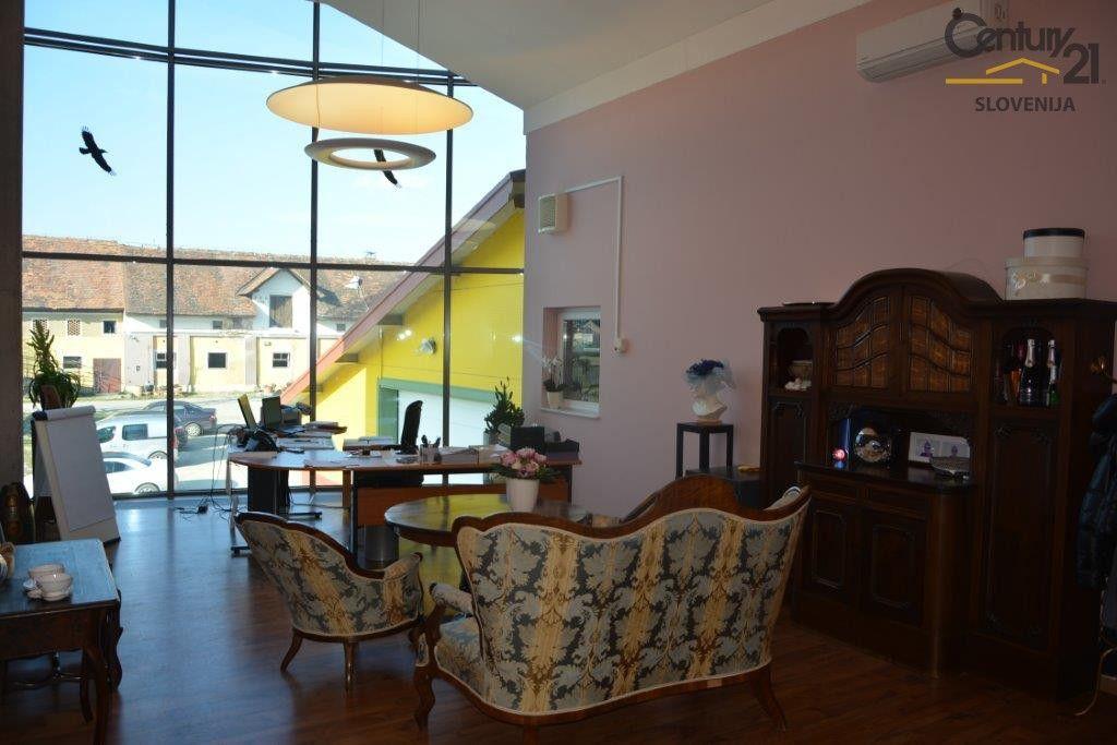 Коммерческая недвижимость в Мариборе, Словения, 2044.58 м2 - фото 6
