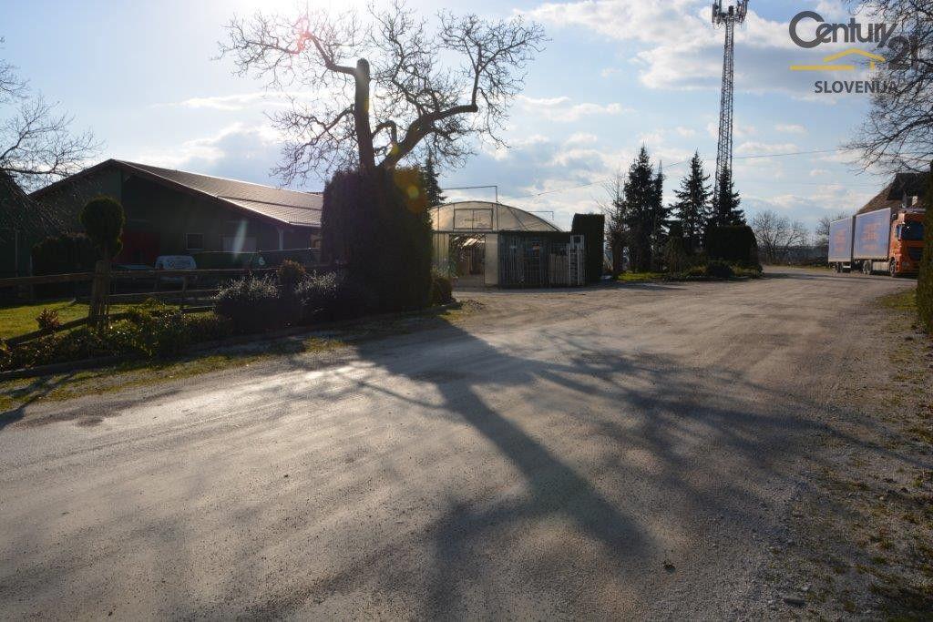 Коммерческая недвижимость в Мариборе, Словения, 2044.58 м2 - фото 11