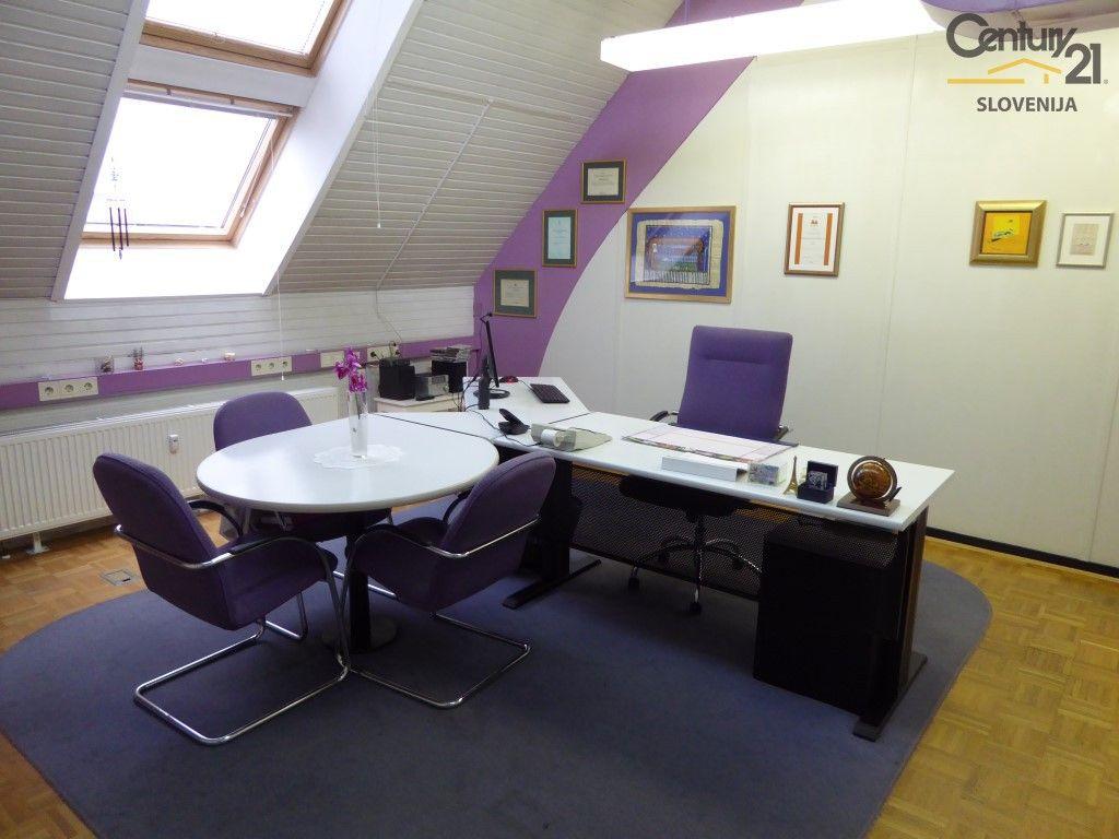 Офис в Мариборе, Словения, 78.5 м2 - фото 1