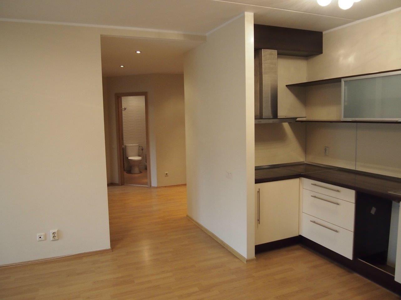Квартира в Риге, Латвия, 70 м2 - фото 1
