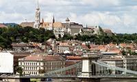 Венгрия хочет закрыть инвестиционную программу получения ВНЖ