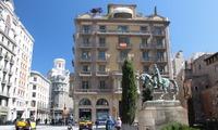 Недвижимость Барселоны подорожала почти на 9%