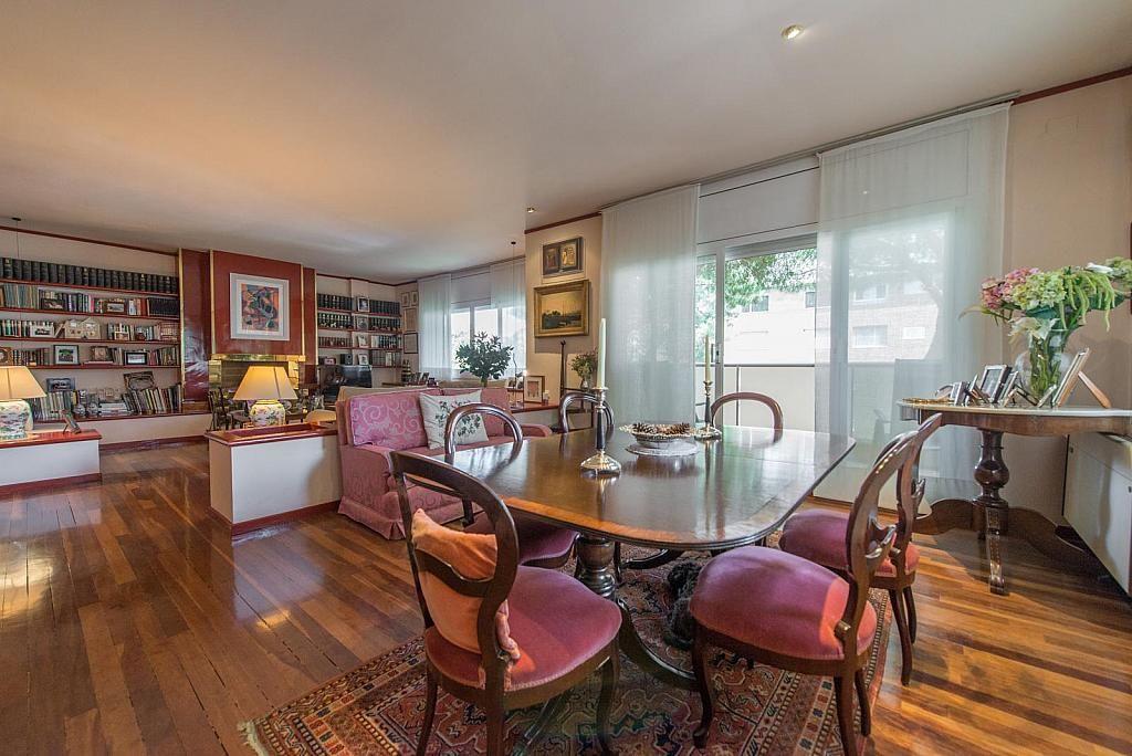 Купить квартиру в барселоне недорого