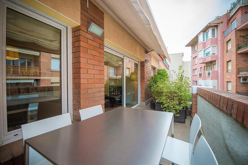 Квартира в Барселоне, Испания, 97 м2 - фото 1