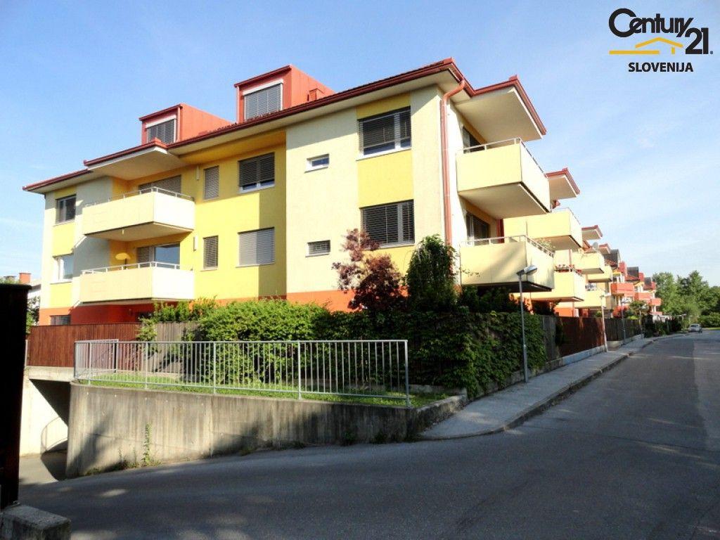 Квартира в Мариборе, Словения, 156 м2 - фото 2
