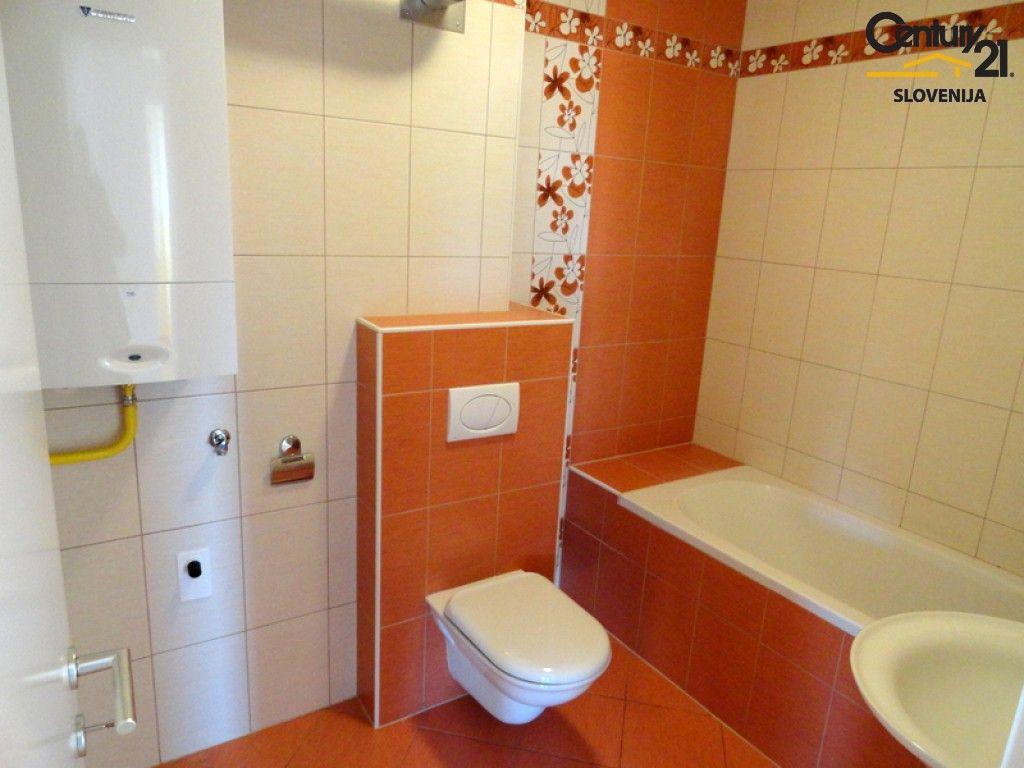 Квартира в Мариборе, Словения, 156 м2 - фото 3