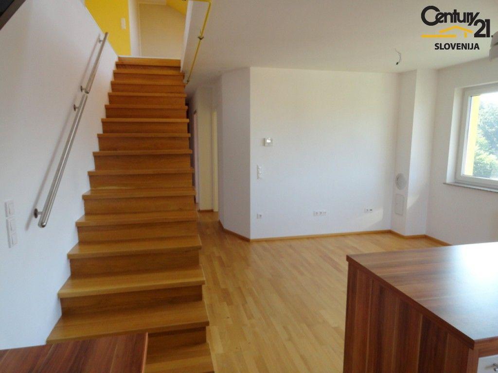 Квартира в Мариборе, Словения, 156 м2 - фото 7