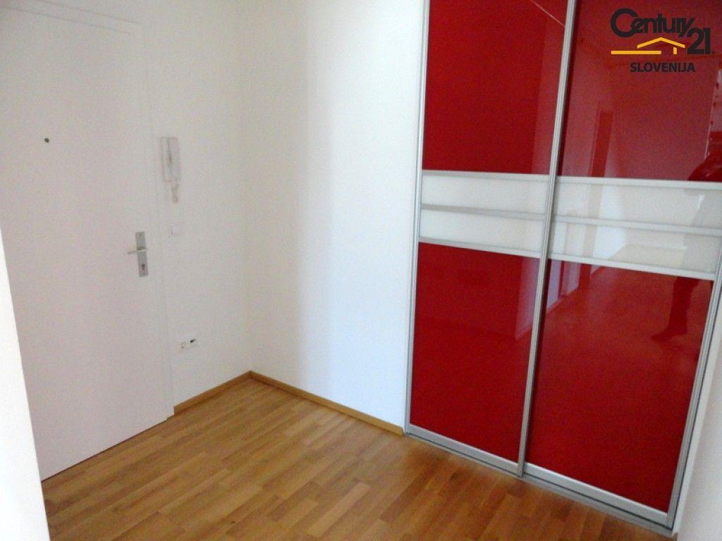 Квартира в Мариборе, Словения, 156 м2 - фото 6