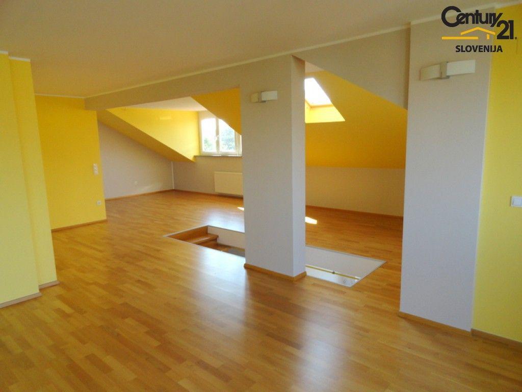 Квартира в Мариборе, Словения, 156 м2 - фото 10