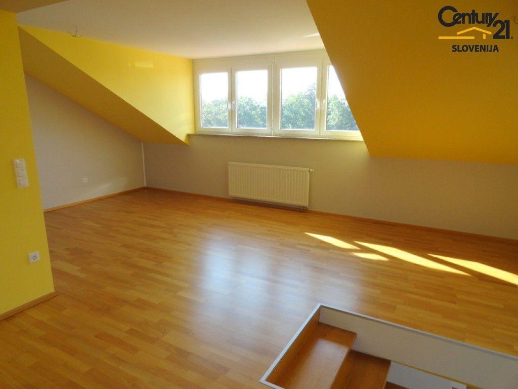 Квартира в Мариборе, Словения, 156 м2 - фото 9