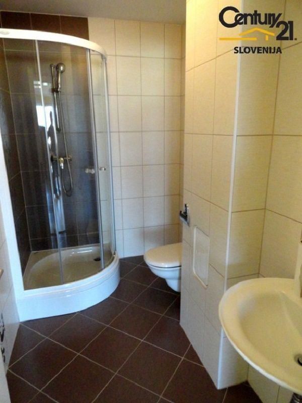Квартира в Мариборе, Словения, 156 м2 - фото 11