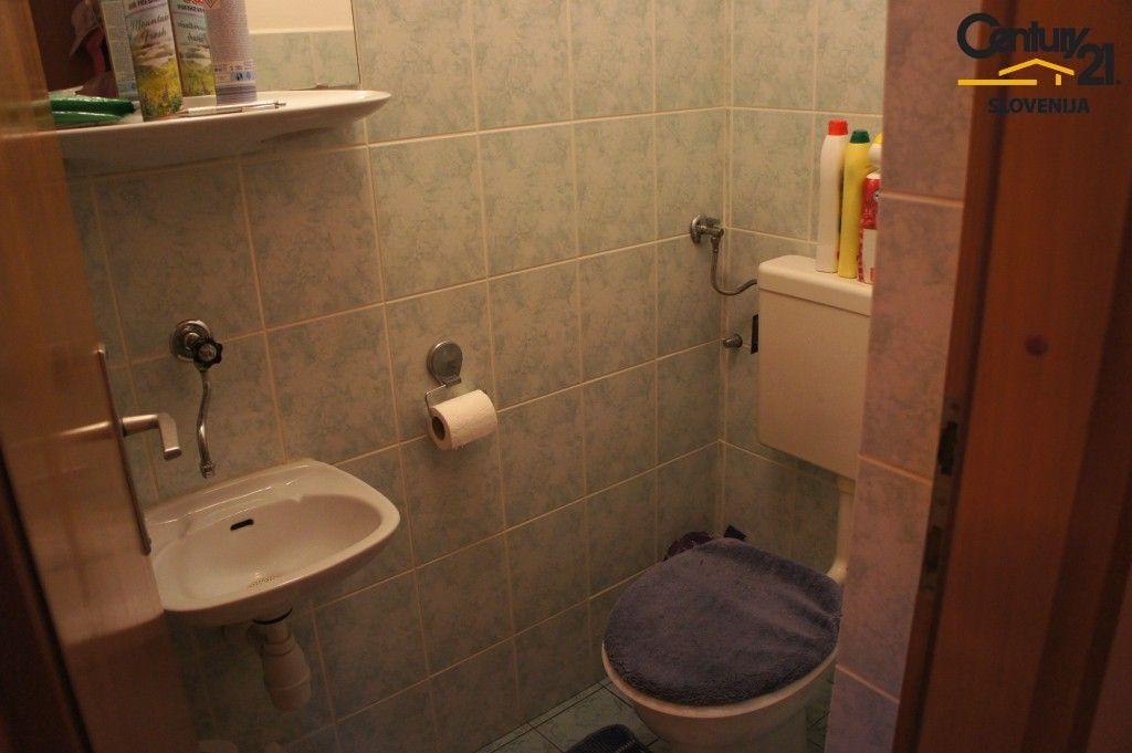 Квартира в Лютомере, Словения, 75 м2 - фото 7