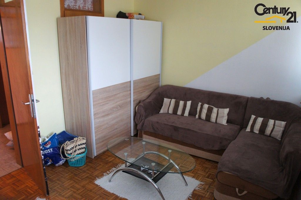 Квартира в Лютомере, Словения, 75 м2 - фото 8