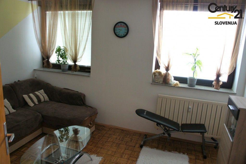 Квартира в Лютомере, Словения, 75 м2 - фото 9