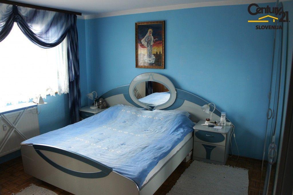 Квартира в Лютомере, Словения, 75 м2 - фото 10