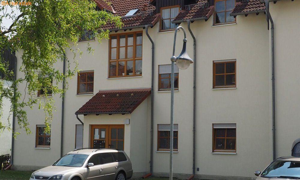 Квартира в Лейпциге, Германия, 69.77 м2 - фото 1