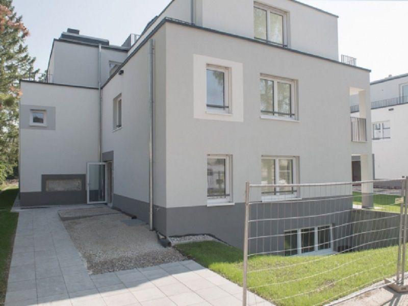 Квартира в Дрездене, Германия, 102 м2 - фото 1
