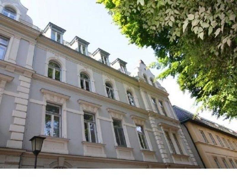 Квартира в Дортмунде, Германия - фото 1