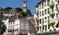 Продажи вторичной недвижимости во Франции достигли четырехлетнего максимума