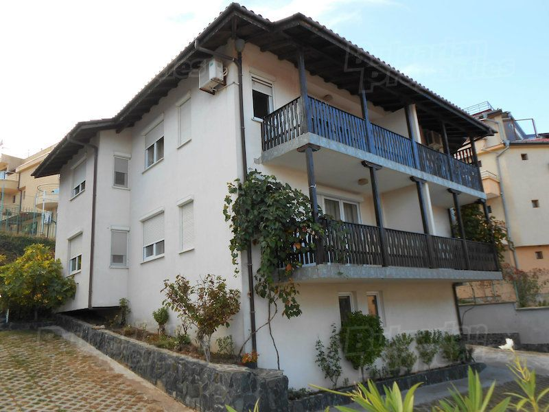 Дом в Созополе, Болгария, 175 м2 - фото 1