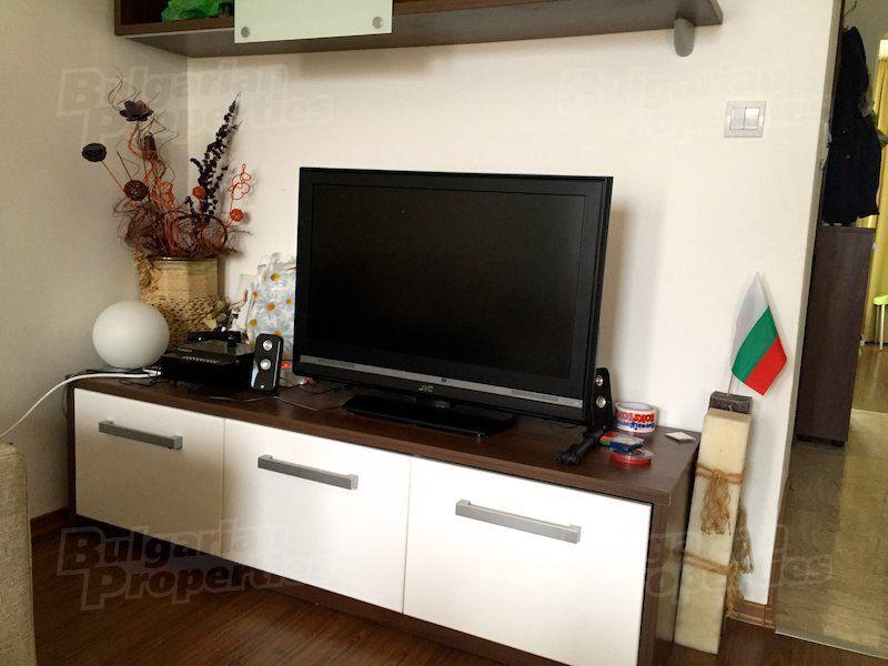 Апартаменты в Мамарчево, Болгария, 91 м2 - фото 1