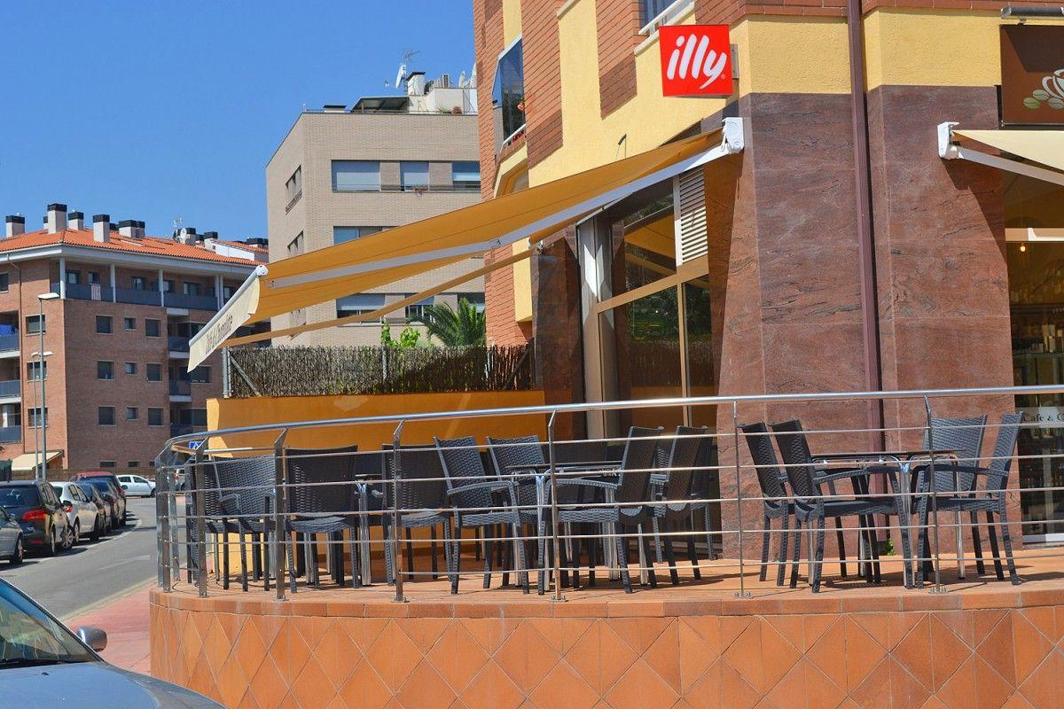 Коммерческая недвижимость на Льорет-де-Мар, Испания, 60 м2 - фото 1