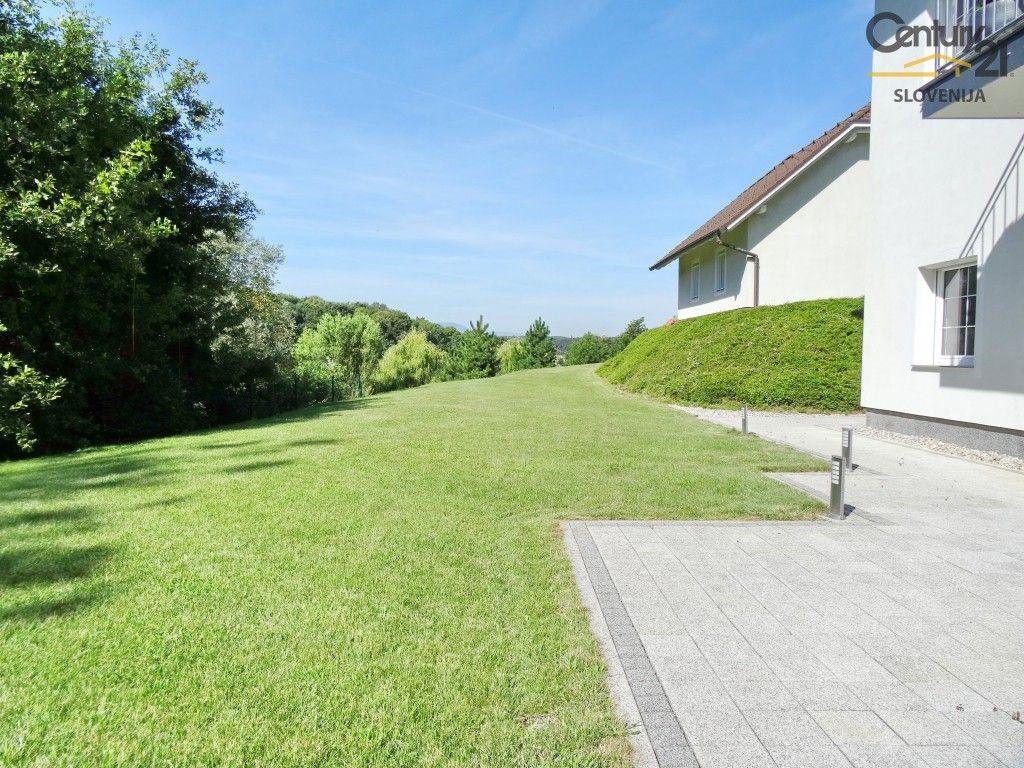 Дом в Ленарте, Словения, 184 м2 - фото 3