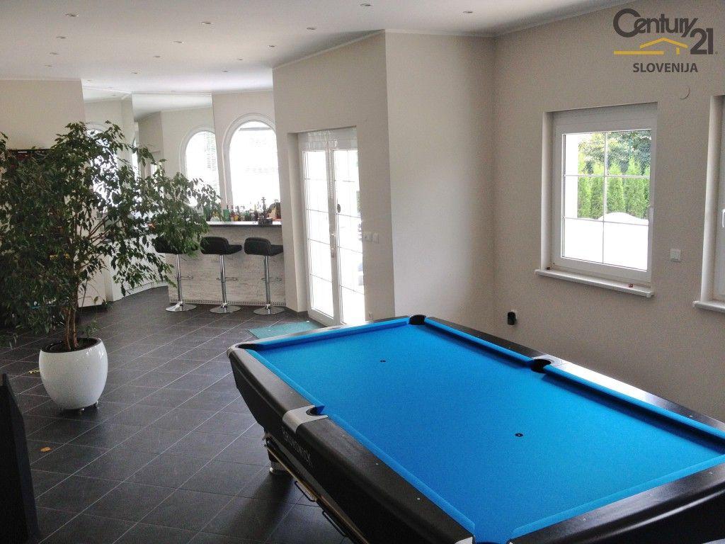 Дом в Ленарте, Словения, 271 м2 - фото 12