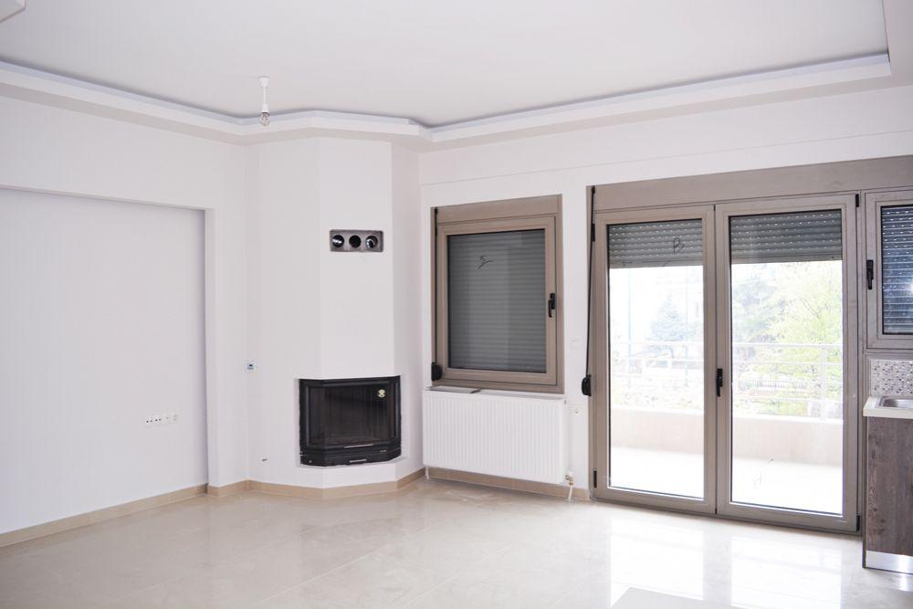 Квартира в Пиерии, Греция, 80 м2 - фото 1