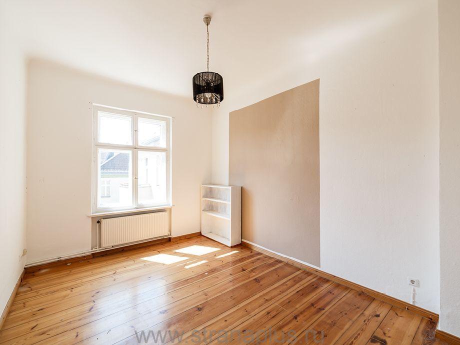 Апартаменты в Берлине, Германия, 57 м2 - фото 1