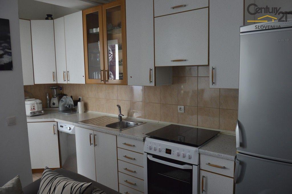 Квартира в Птуе, Словения, 77.7 м2 - фото 5