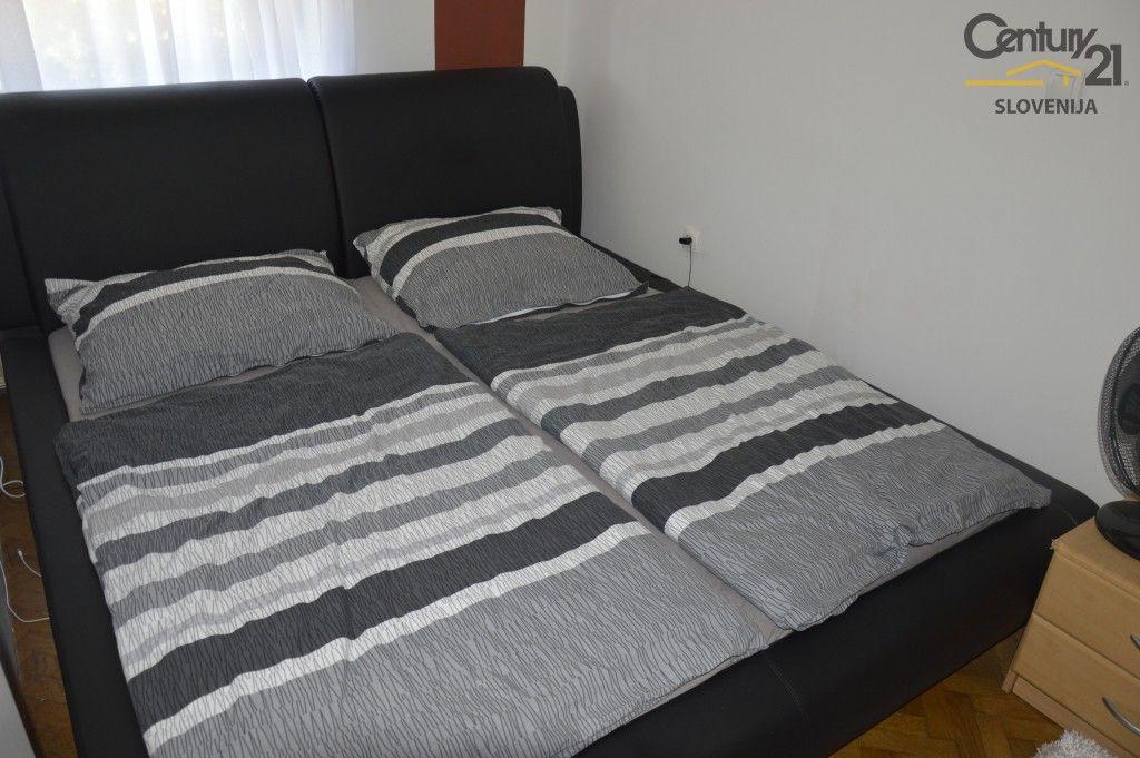 Квартира в Птуе, Словения, 77.7 м2 - фото 11