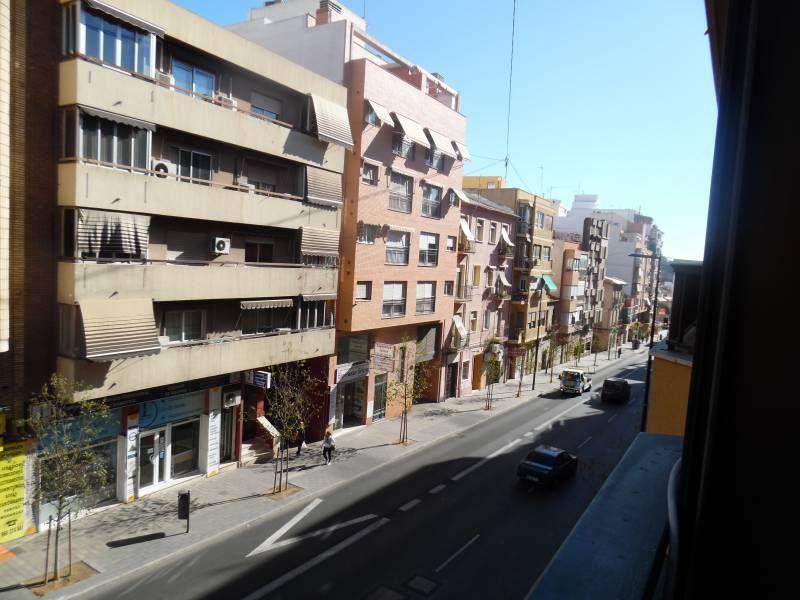 Квартира в Аликанте, Испания, 103 м2 - фото 1