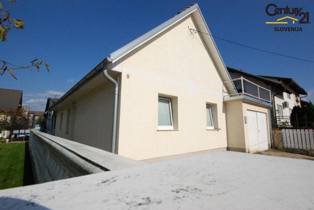 Дом в Мариборе, Словения, 82 м2 - фото 1
