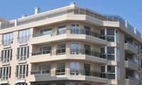 Средняя стоимость строящегося жилья в Софии превышает цены на «старые» объекты
