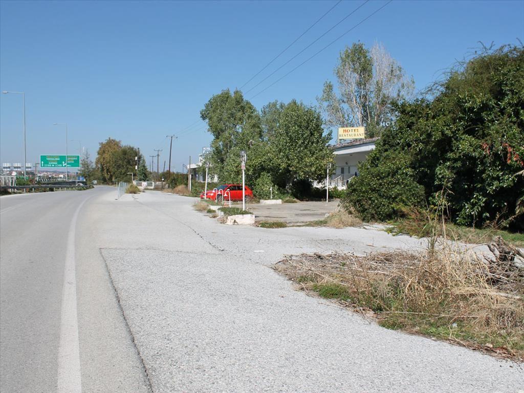 Коммерческая недвижимость в Пиерии, Греция, 470 м2 - фото 1