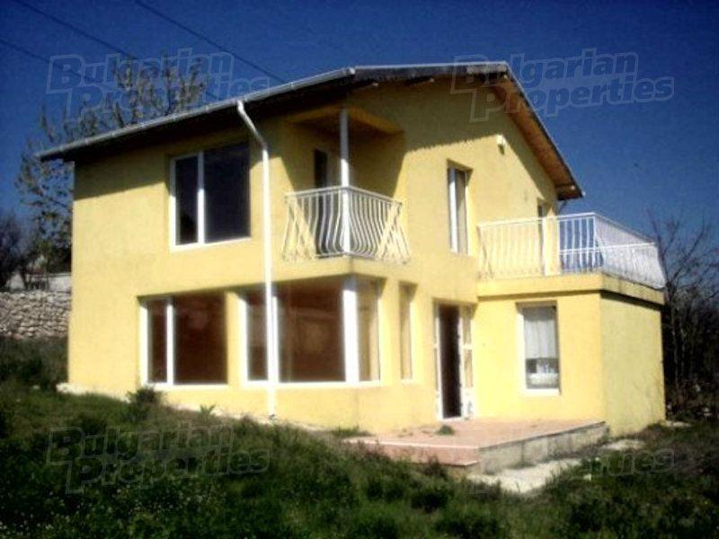 Дом в Варне, Болгария, 89 м2 - фото 1