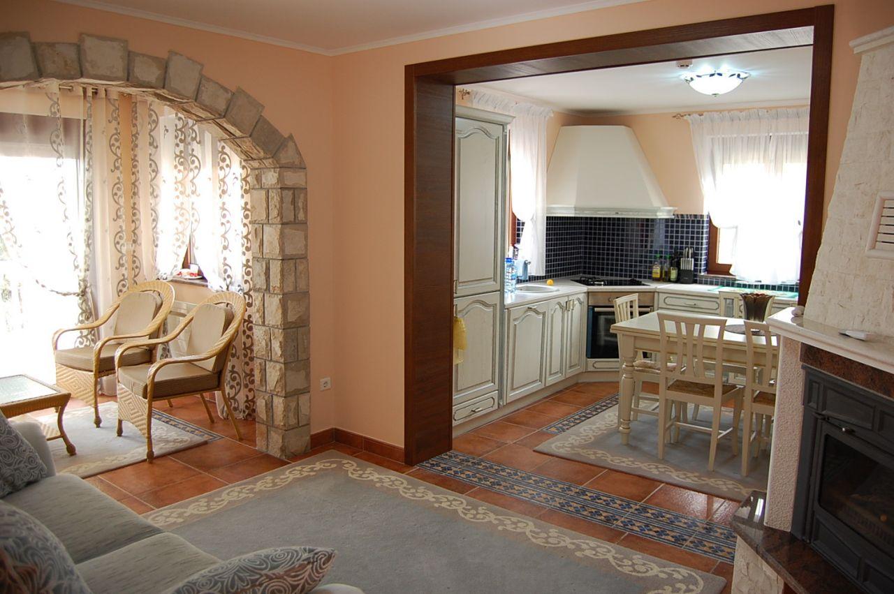 Купить квартиру черногория у моря