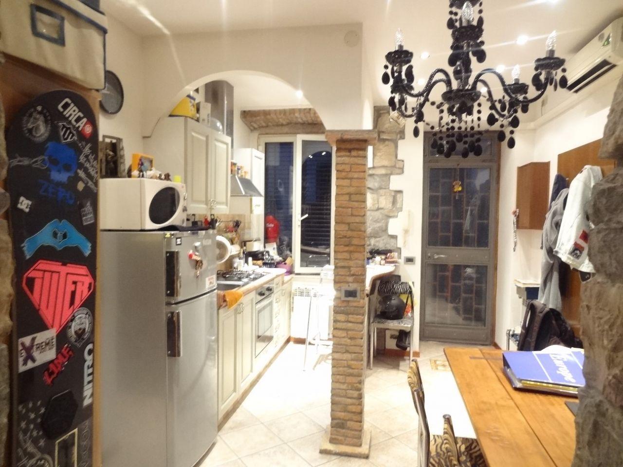 Квартира в Триесте, Италия, 50 м2 - фото 1