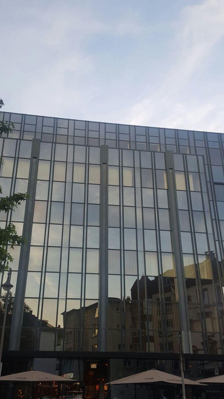 Коммерческая недвижимость во Франкфурте-на-Майне, Германия, 3270 м2 - фото 1